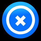 AppShut icon
