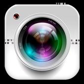 Selfie Camera icon