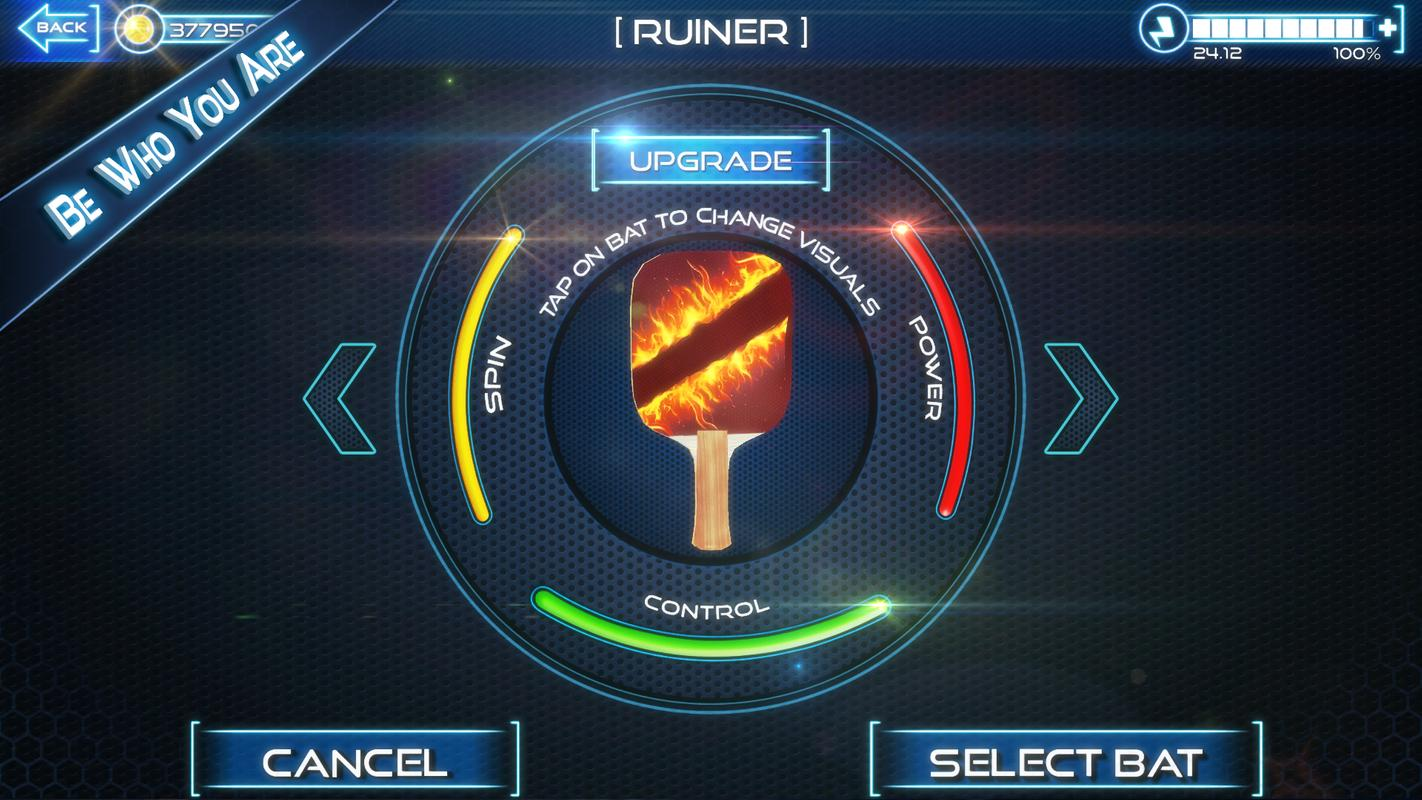 Ping Pong Root Apk Download Latest V Official Build