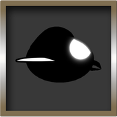 Dark Wings HD icon