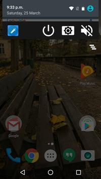 Flash Light screenshot 2