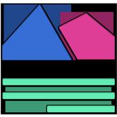 ProPOST icon