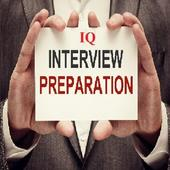 Interview Questions(IQ) icon