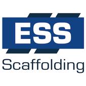 ESS Scaffolding icon