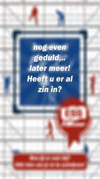 ESS Scaffolding apk screenshot