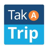 Icona Tak A Trip