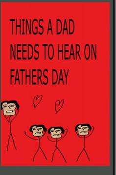 Father's Day: A Joke Book poster