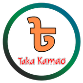 Taka Kamao ~ Earn Money icon