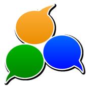 Eaty - SNS / Message - icon