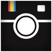 Instahack 2016 Simulator icon