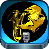 Jazz Radios icon