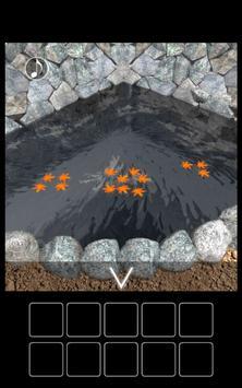 脱出ゲーム 十五夜 screenshot 7