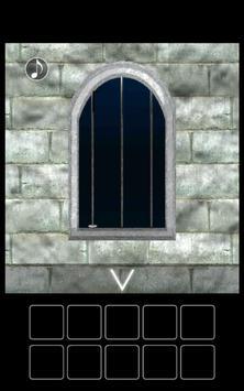 脱出ゲーム 階段のある遺跡からの脱出 screenshot 8