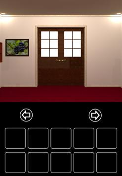 脱出ゲーム 砂時計の部屋からの脱出 screenshot 3