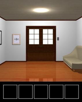 脱出ゲーム Riddle Room3 poster