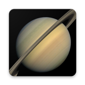 Astronomy Pic (Unreleased) icon