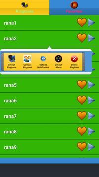 تكبيرات العيد علي ملا screenshot 1