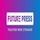 Future Press Take the 2 Game icon