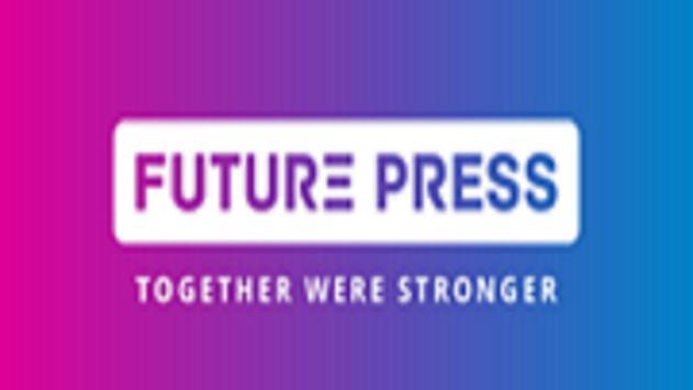 Future Press Take the 2 Game apk screenshot