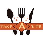 Take A Bite icon