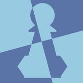 Pawn Race icon