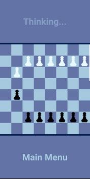 Pawn Race screenshot 1