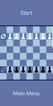Pawn Race screenshot 3