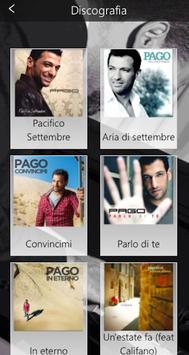 PagoApp apk screenshot