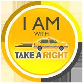 Take A Right icon