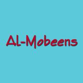 Al Mobeens BD7 icon