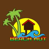 Beach Hut Caribbean Takeaway icon