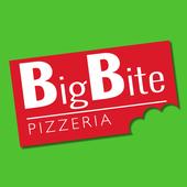 Big Bite Pizzeria TS5 icon