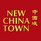 New China Town LE4 icon