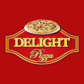 Delight Pizza LE4 icon
