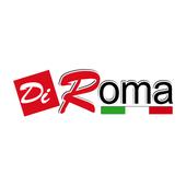 Di Roma HU5 icon