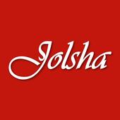 Jolsha HU13 icon