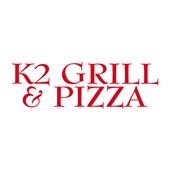 K2 Grill & Pizza WS1 icon