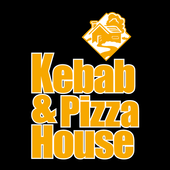 Kebab & Pizza House S64 icon
