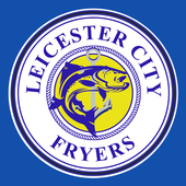 Leicester City Fryers icon