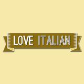 Love Italian HU13 icon
