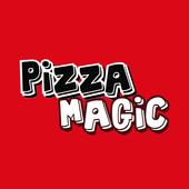 Pizza Magic LE3 icon