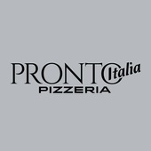 Pronto Italia DL1 icon