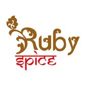 Ruby Spice HU6 icon