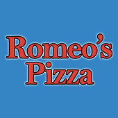 Romeos Pizza LN2 icon