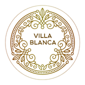 Villa Blanca HU13 icon