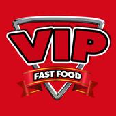 VIP Fast Food YO14 icon