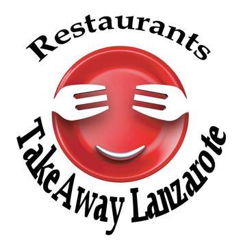 Takeaway Lanzarote Restaurants screenshot 4