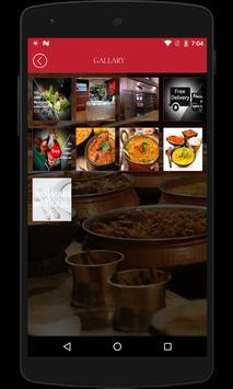 Moguls Kitchen screenshot 3
