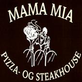 Mama Mia Ribe icon