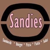 Sandies icon